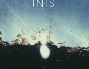 IN-IS: A New Album Release