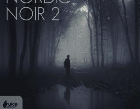 A New Album: NORDIC NOIR 2