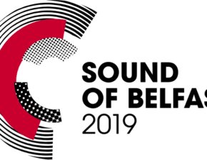 Sound of Belfast 2019