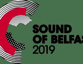 Sound of Belfast 2019