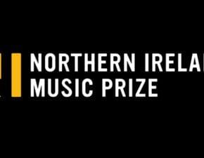 NI Music Prize 2020